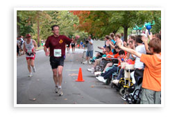 Image for Steamtown Marathon
