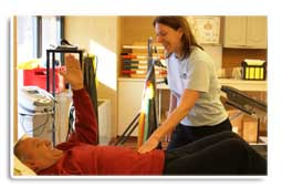 Image for Physical Therapy
